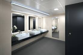 office bathroom decorating ideas. Medical Office Bathroom Design Toilet Ideas Decorating Commercial Building N
