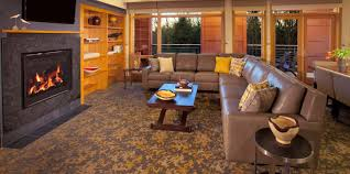 Rooms SeaTac Hotels Cedarbrook Lodge Hotels Near Seattle Airport - Seattle hotel suites 2 bedrooms