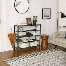 51 entryway tables to create a stylish