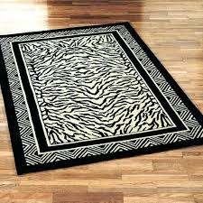 small size of zebra print rug area round animal rugs target leopard brown giraffe wonderful animal print rug