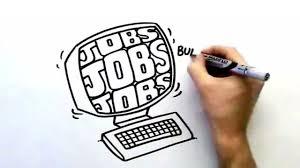 job interview hints and tips foosle job interview hints and tips foosle