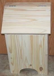 woodshop plans for beginners. 665 best woodworking plans images on pinterest | woodwork, project ideas and wood woodshop for beginners