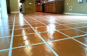 saltillo tiles home depot tile restoration cleaning carpet cleaners km steam main 1