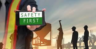 Employee Safty Employee Safety Apps Raise Awareness