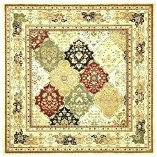 8 x 8 square rug 8 square area rug 8 x 8 square rugs 8 x
