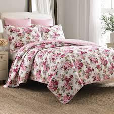 laura ashley duvet covers laura ashley bedding laura ashley comforter