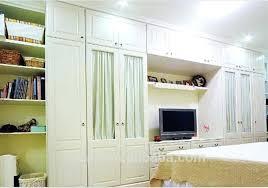 bedroom closet design with tv portable closet wardrobe bedroom cabinet wardrobe designs wardrobe bedroom closet design