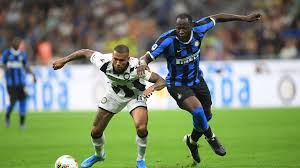 VIDEO Highlights| Inter Milan 1-0 Udinese – Serie A FootballGH