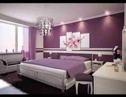 cool beds for couples. Exellent Couples Cool Bedroom Ideas For Couples On 6 Design  Intended Cool Beds For Couples