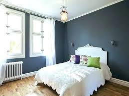how much to paint a two bedroom apartment to paint a bedroom club how much to