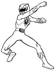 Small Picture Trend Power Ranger Coloring Pages 71 On Coloring Pages Online With