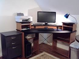corner office desk ideas. Plain Desk IKEA Corner Office Desk On Ideas