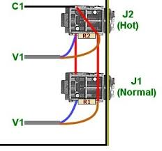 pp 18 construction guide chassis wiring guide i input wiring