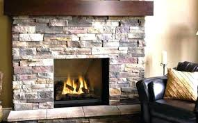 stacked stone cost stacked stone veneer fireplace cost white for stacked stone s brisbane