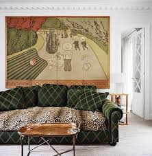 15 Interior Design Instagram Accounts to Get Inspired by Right Now ...