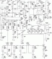 Ignition relay wiring diagram postter solenoid for lawn mower ford 8n starter switch motorcycle 960