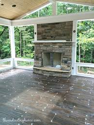 building a wood burning fireplace in existing home adding wood burning fireplace existing home if deciding