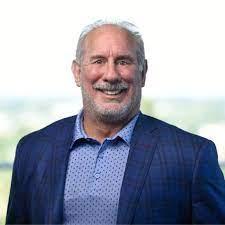 Ray Lanas - EVP, Supply Chain & Construction at Vibra Healthcare, LLC | The  Org