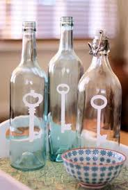 amazing++creating+idea+ | 20 Amazing Glass Recycling Ideas for Creating  Bottle Furniture
