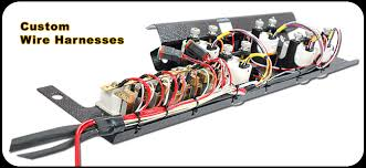racing wiring harness wiring diagram and hernes hybrid racing k swap conversion wiring harness