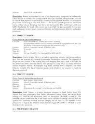 Venkataramanarao Kotturi Resume