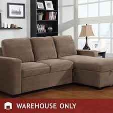 Costco Sofas Nice As Sofa Sale For Red Leather Sofa Rueckspiegel