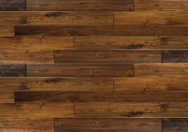 Modern Concept Dark Brown Hardwood Floor Texture Rustic Wood Floor