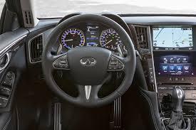 similiar infiniti qx problems keywords 2006 infiniti qx56 steering wheel 2006 wiring diagram