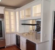 kitchen remodeling naperville il before and after photgraphs