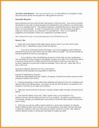 Resumes Samples For High School Students Professional Resume Samples