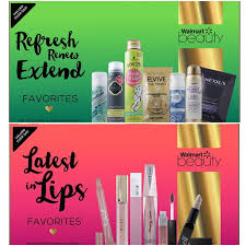 essence makeup walmartfree affordable free makeup brands into