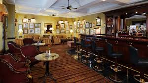 Luxury Hotels Resorts In Addis Ababa Sheraton Addis A Luxury