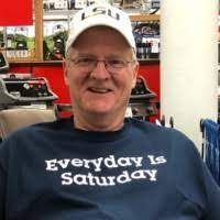 Brent Hays - Retired - N/A | LinkedIn