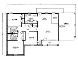 Best 25 indian house plans ideas on pinterest indian house 2 bedroom house plans