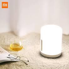 Оригинальная <b>прикроватная лампа Xiaomi Mijia</b> 2 Bluetooth WiFi ...