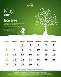 corporate calendar design google search