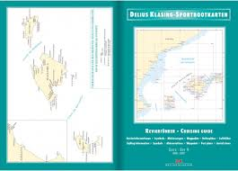 Chart Dk Delius Klasing Dk Chart Pack 9 Balearic Islands From 59 90