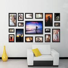 office wall frames. Fine Frames Custom Office Framing And Wall Frames F