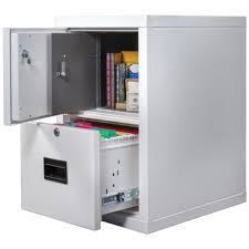 Fire Proof Filing Cabinets Furniture Office File Cabinet Wrap Modern New 2017 Office Design