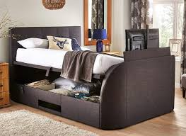 space saving furniture bed. Space Savers Furniture Saving Ideas For Small Bed .