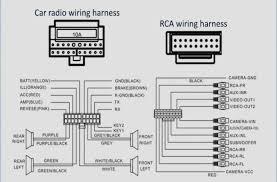 wiring dual schematics wiring diagram list dual schematic wiring diagram wiring diagram centre dual schematic wiring diagram