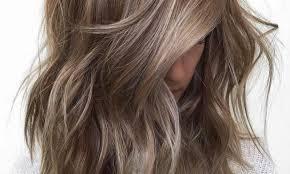 10 um length hair color ideas