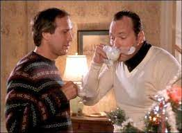 Trader Joe's Eggnog Liqueur Will Get You Lit Like a Christmas Tree | That  Oregon Life