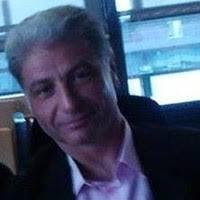 "2 ""Bernard Grosso"" profiles | LinkedIn"