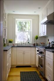 fitted kitchens for small spaces. Fitted Kitchen Design Ideas Part - 18: For Small Kitchens New Spaces