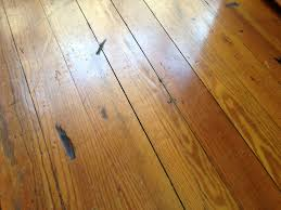 old oak hardwood floor. Contemporary Hardwood Old Wood Flooring And Oak Hardwood Floor D