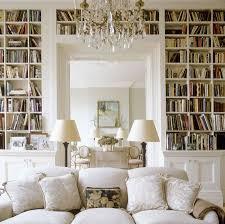 How To Style A Bookshelf Delectable Bookshelves Living Room Model