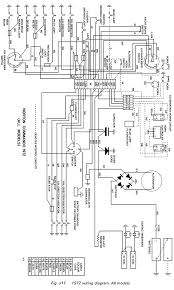 commando plug wiring diagram commando image wiring commando wiring diagram commando auto wiring diagram schematic on commando plug wiring diagram