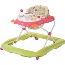 26 best Activity Walker for Baby images on Pinterest | Babys, Our ...