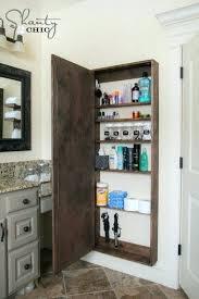 small bathroom shelf ideas small bathroom storage ideas wall storage solutions and tiny bathroom storage small